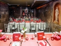 catering_sottosotto_02-12-2014_021_sm