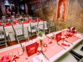 catering_sottosotto_02-12-2014_022_sm