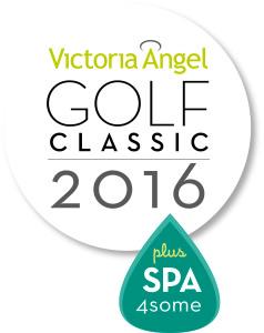 VA-Golf-spa.logo_.16.final_