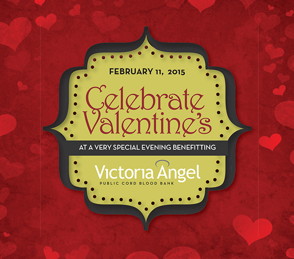 VA.valentine.15.menu.working.indd